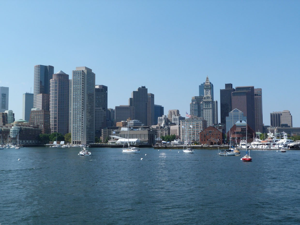7.-Leaving-the-Boston-skyline-behind