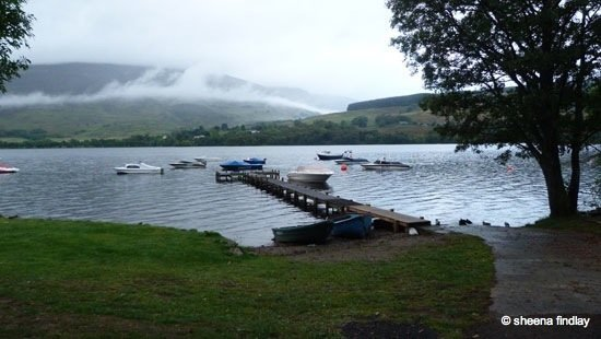 8.-Cloud-clearing,-Loch-Earn-RRW-Sept-2014