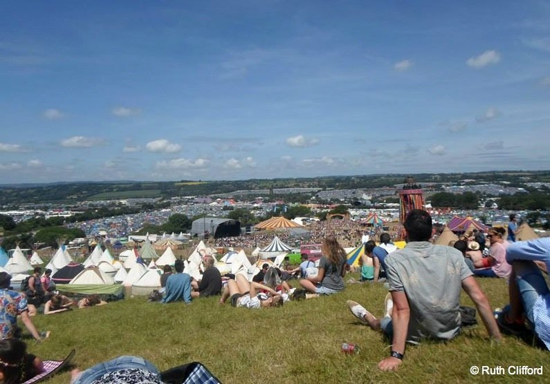 968804_10151898176469505_303375679_n A decade at Glastonbury