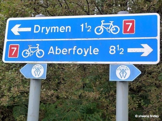 C.-The-cycle-path-it-is-then-RRW-Sept-2014