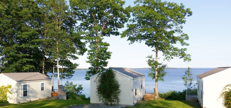Camden6 Camden, Maine: Way More Than Expected