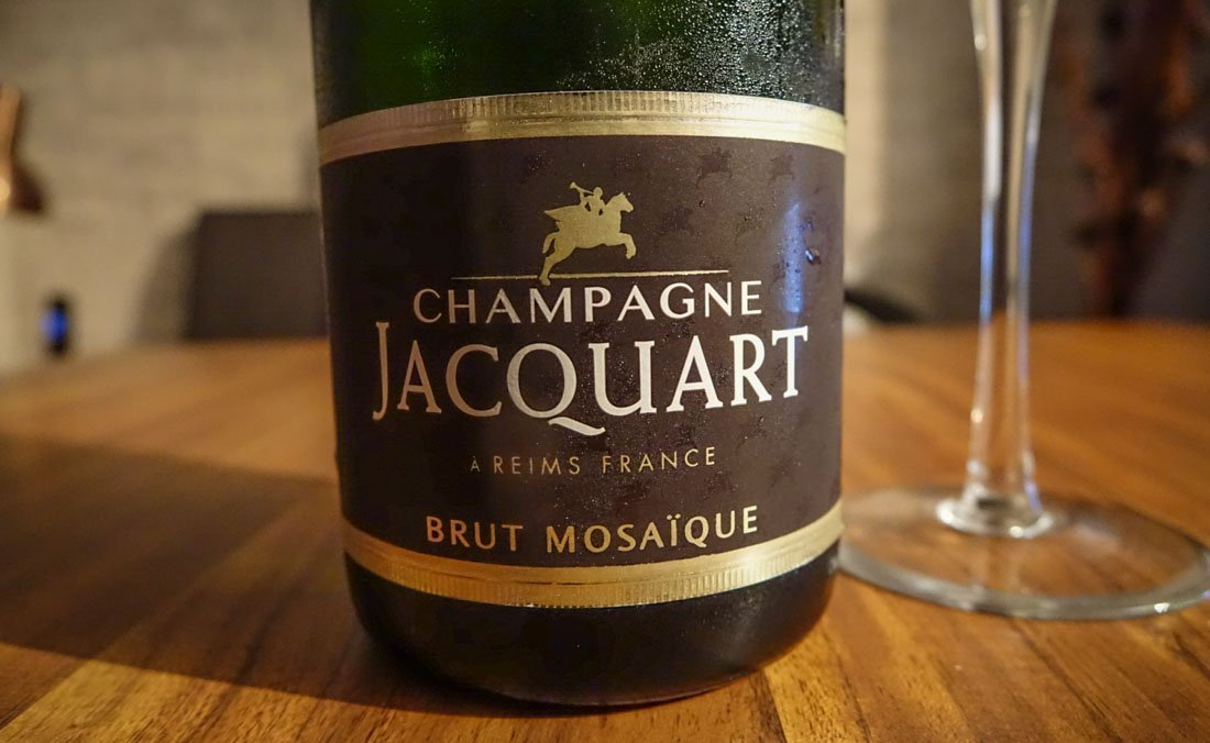 Champagne-Jacquart-Brut-Mosaique-2 Champagne Jacquart Brut Mosaique
