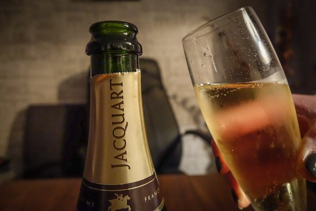 Champagne-Jacquart-Brut-Mosaique-3 Champagne Jacquart Brut Mosaique