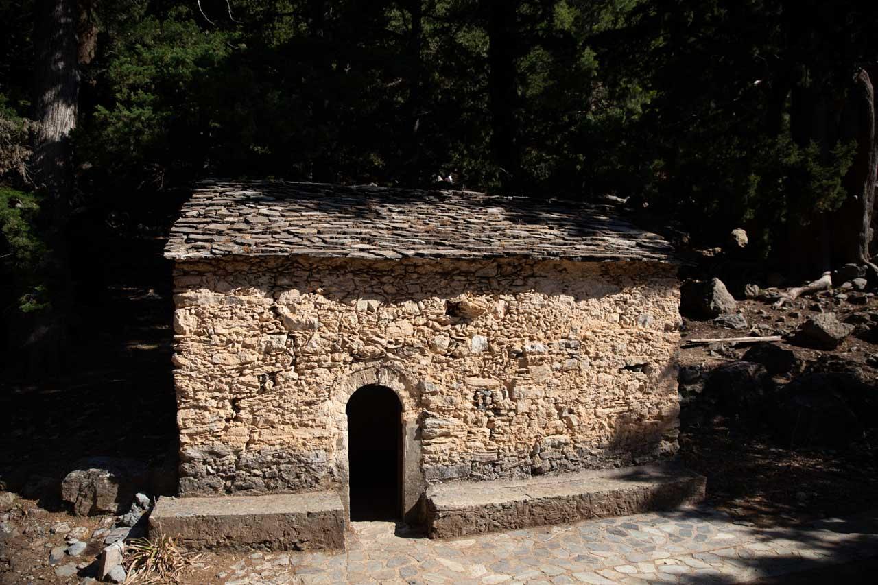 Crete-Samaria-Gorge-Blog-4 Walk The Samaria Gorge, Crete