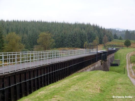 D.-Part-of-the-Loch-Katrine-Water-System-RRW-Sept-2014