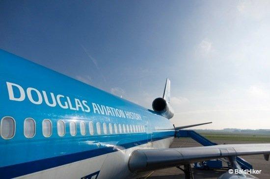 DSC00033- KLM MD-11