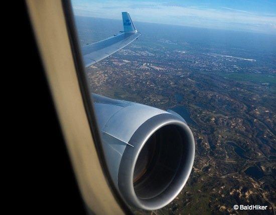 DSC00057- KLM MD-11