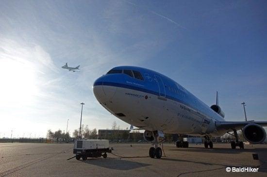 DSC00156- KLM MD-11