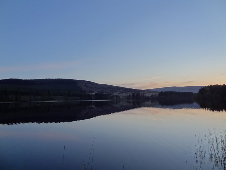 DSC00390 Beautiful Britain – Entrancing Views Along The A68