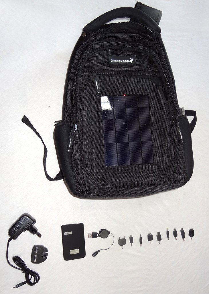 DSC00906 Charge Your Digital Life With Your Backpack
