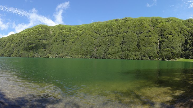 DSC01516 The Azores – Sete Cidades And A Full On Day Of Beauty And Wonder