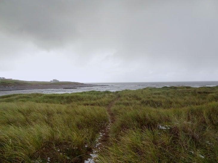 Bridgend: Hiking The Wales Coast Of Sand, Sea And Surf 4