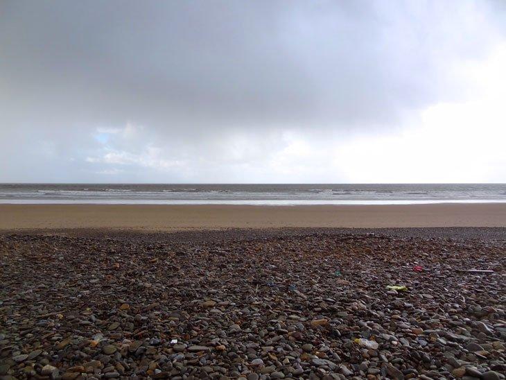 Bridgend: Hiking The Wales Coast Of Sand, Sea And Surf 6