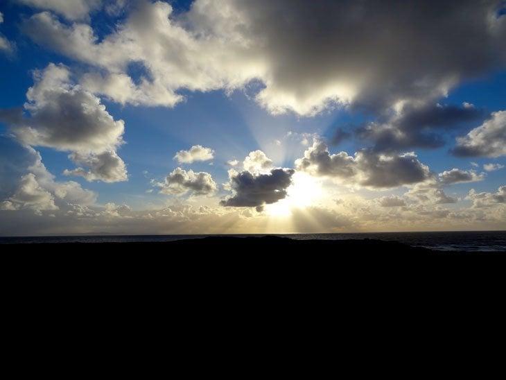 Bridgend: Hiking The Wales Coast Of Sand, Sea And Surf 18