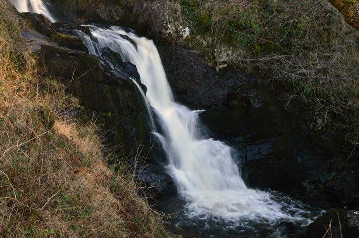 Ingleton Waterfalls Walk – A Setting For The Senses 4