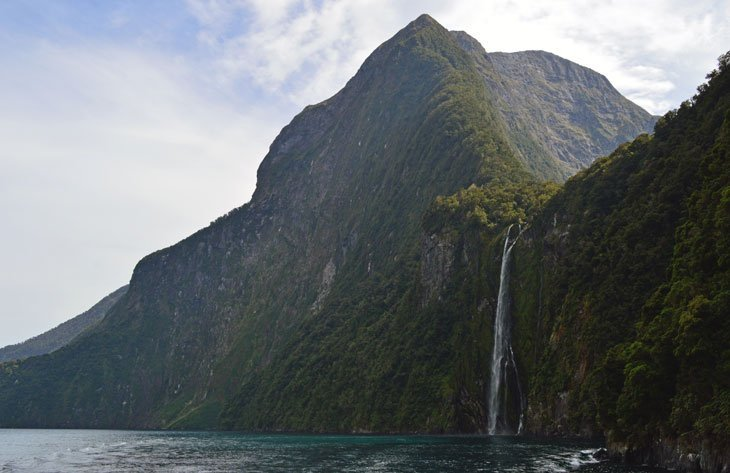 DSC_0136_01 Milford Sound – A Memorable Experience