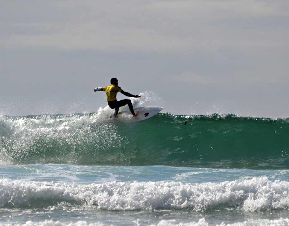 DSC_0194_surfing Boardmasters Surf Festival, Newquay by Lucy Yearham
