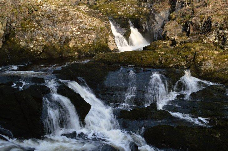 Ingleton Waterfalls Walk – A Setting For The Senses 11