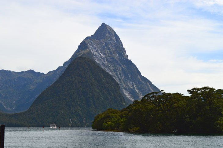DSC_0269_01 Milford Sound – A Memorable Experience