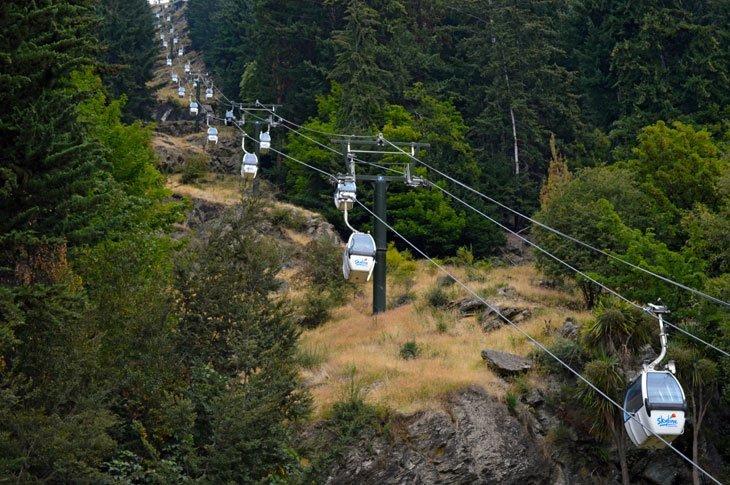 DSC_0279_01 Queenstown – Adrenalin Adventures On Bob's Peak