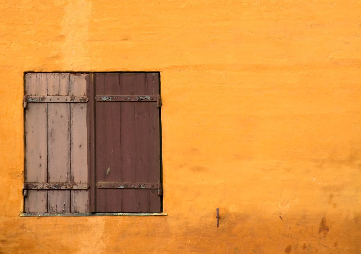 DSC_0787 Windows that inspire