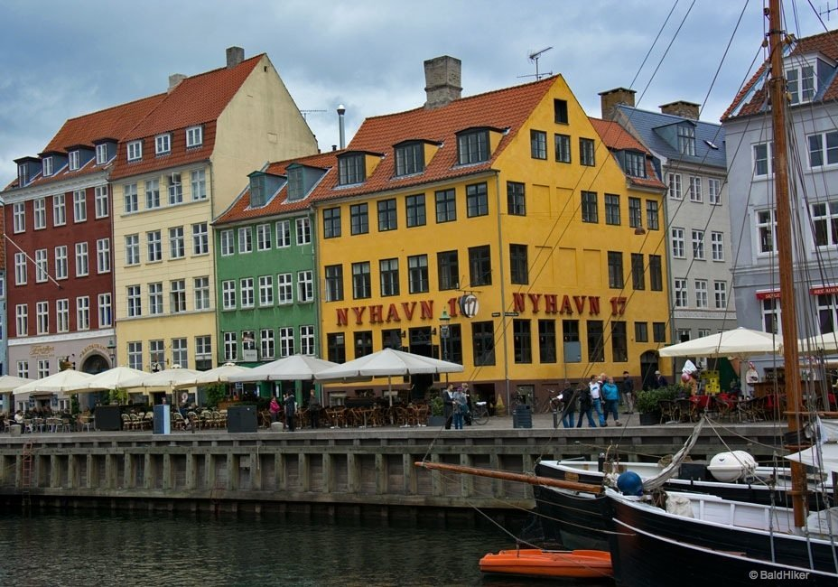DSC_0868_nyhavn Nyhavn – The colourful waterfront of Copenhagen