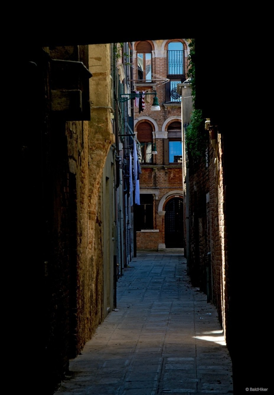 DSC_1195_venice_streets Street scenes of Giudecca, Venice