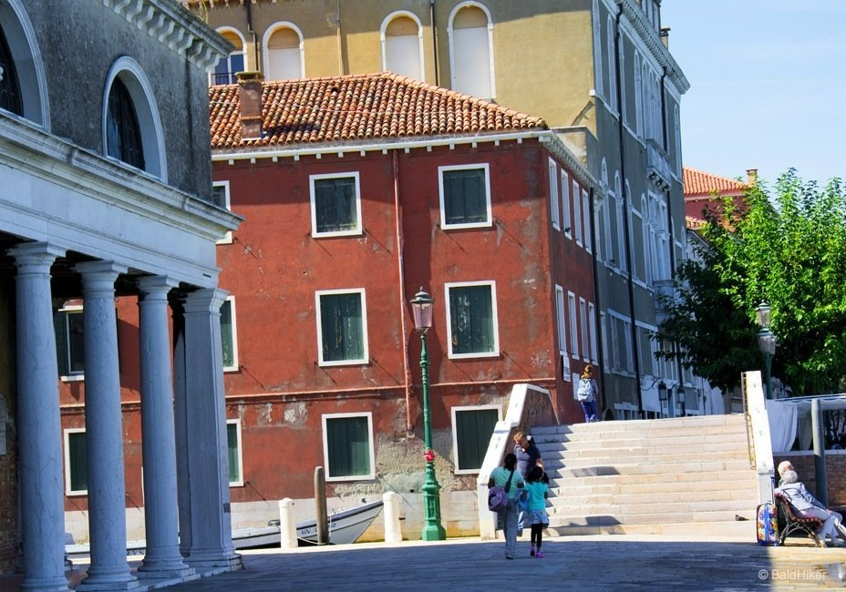 DSC_1197_venice_streets Street scenes of Giudecca, Venice