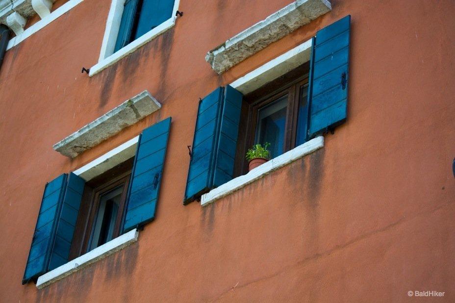 DSC_1258_venice_streets Street scenes of Giudecca, Venice