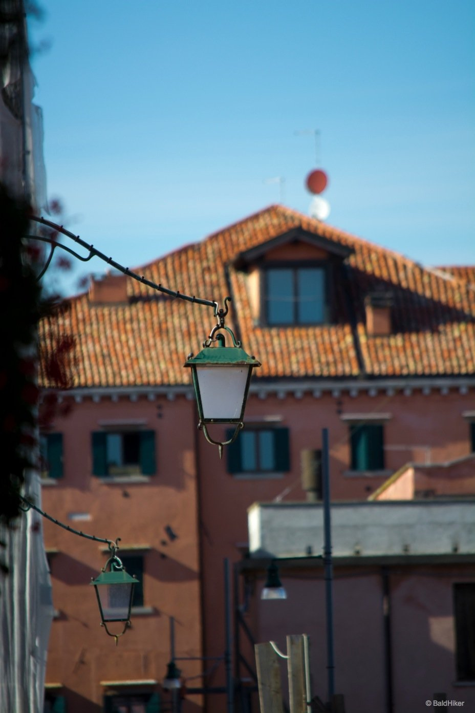 DSC_1287_venice_streets Street scenes of Giudecca, Venice