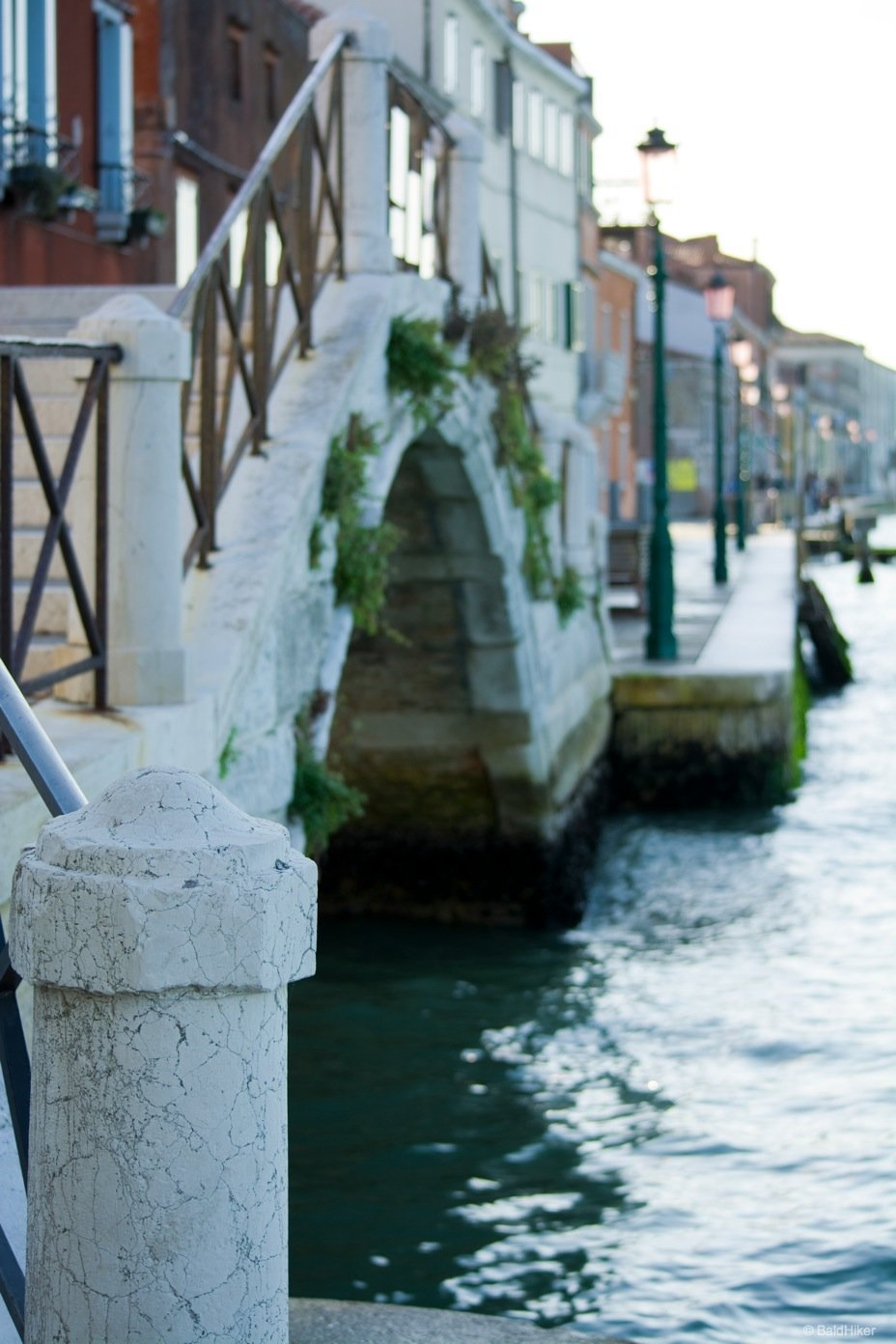 DSC_1293_venice_views Venice: Looking out from Giudecca