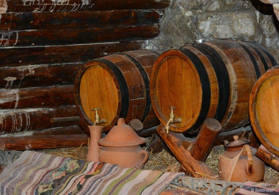 DSC_1828-baku-restaurants-old-city Dining scenes in Old City Baku