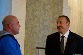 DSC_2024- president azerbaijan