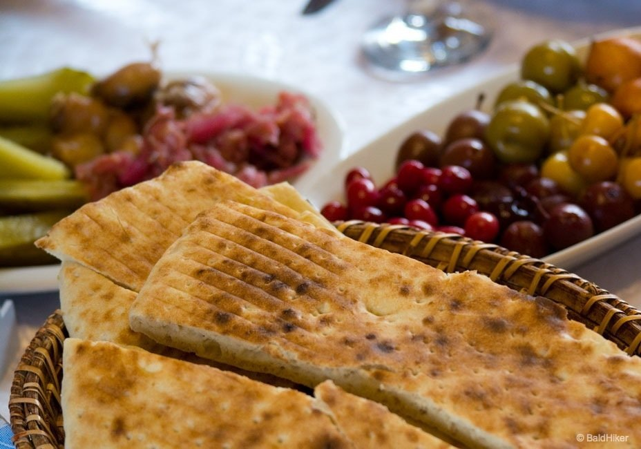 DSC_2129azerbaijan-food The food and cuisine of Azerbaijan