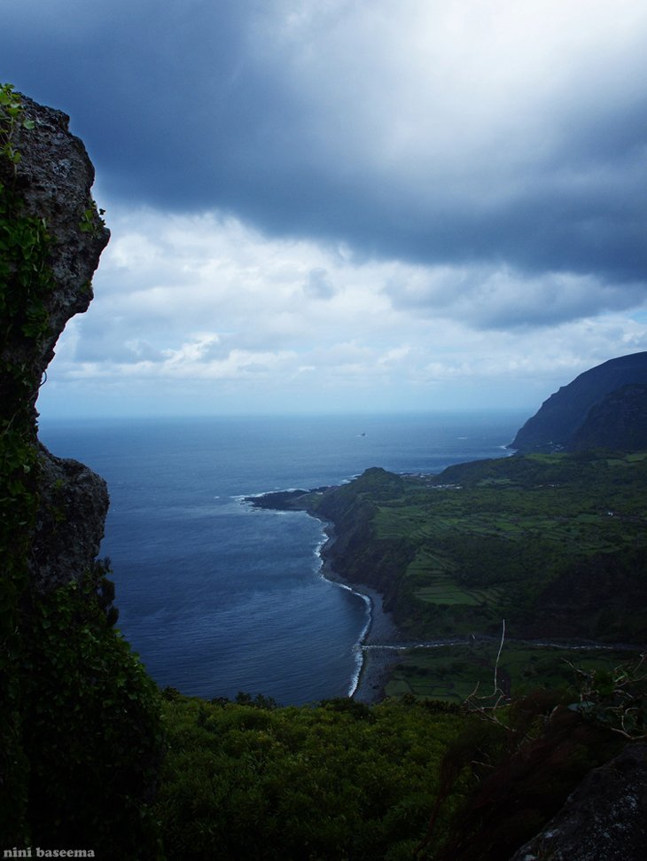 End-of-EU4s The Azores: An Almost Forgotten Paradise
