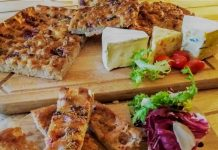Focaccia-served-with-cheeses-2-218x150 Homepage BaldHiker