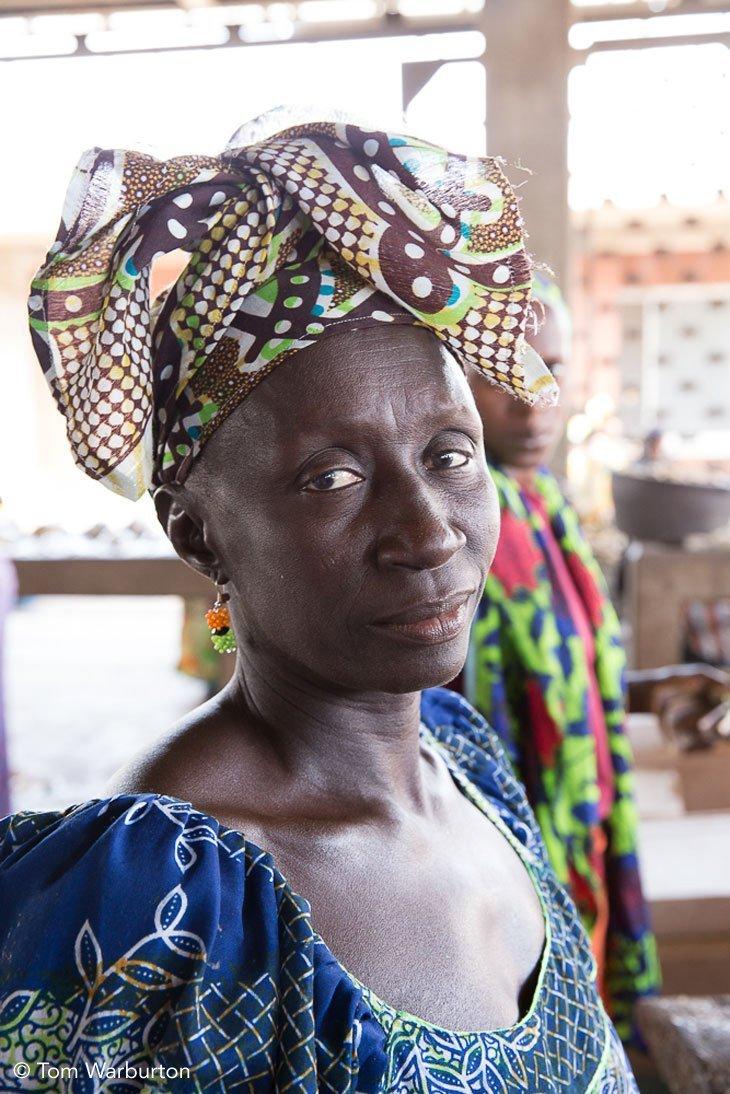 Gambia_20130428_001211 Gambia – A Visit To Brikama Market