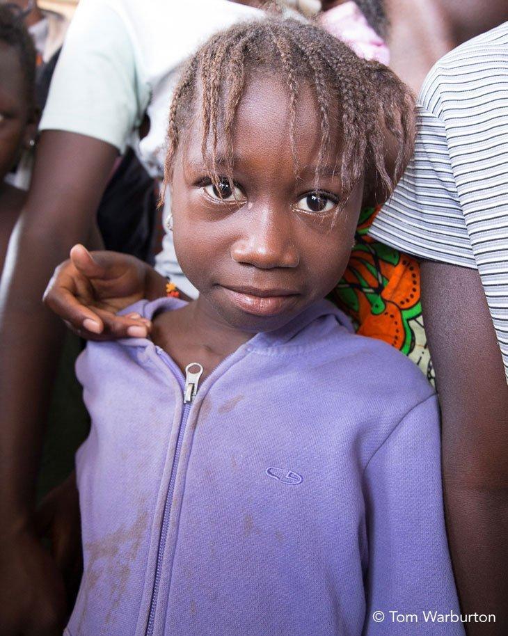 Gambia_20130428_00177_C Gambia – A Visit To Brikama Market