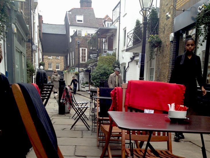 Hampstead_01