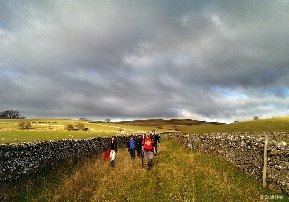 IMAG0422_1-social-hike A Cumbria weekend with miles and smiles #BHsocialhike