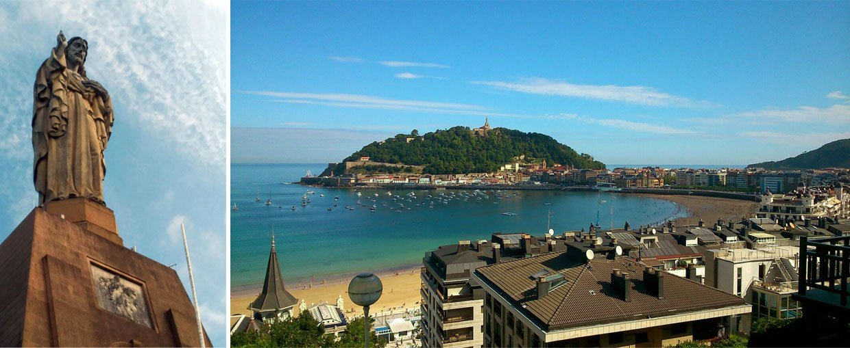 IMG-20150826-WA0003_B San Sebastian – a beautiful small city