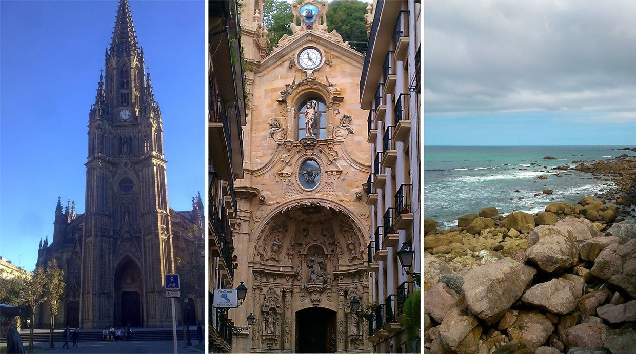 IMG-20150826-WA0008_B San Sebastian – a beautiful small city