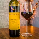 Wolf Blass Yellow Label Merlot 2017