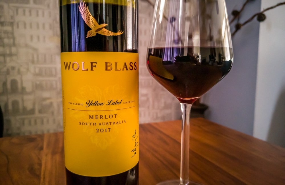 IMG_20180809_120926 Wolf Blass Yellow Label Merlot 2017