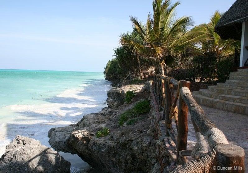 IMG_2261-Zanzibar Zanzibar – Africa's exotic spice island