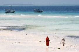 IMG_2333- Zanzibar