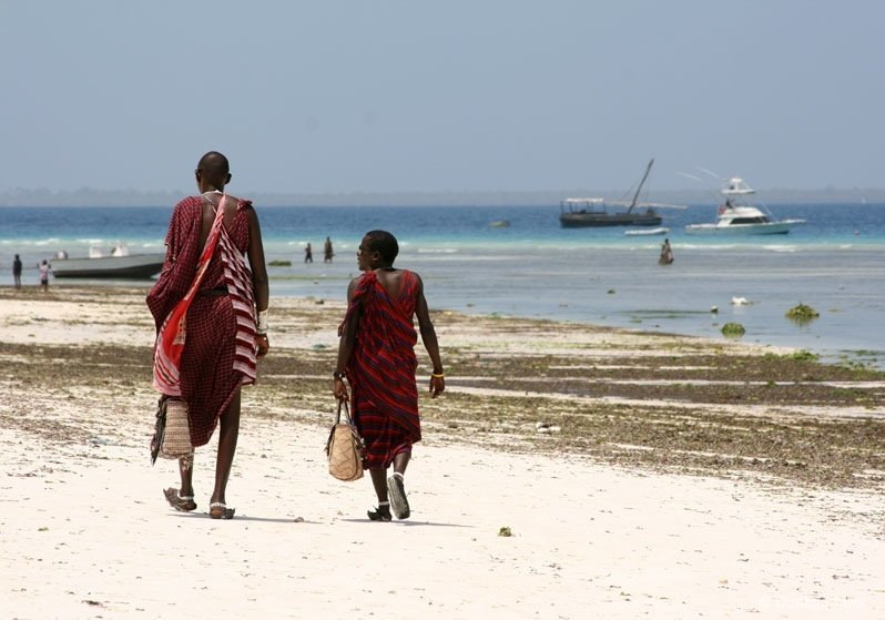 IMG_2351-Zanzibar Zanzibar – Africa's exotic spice island