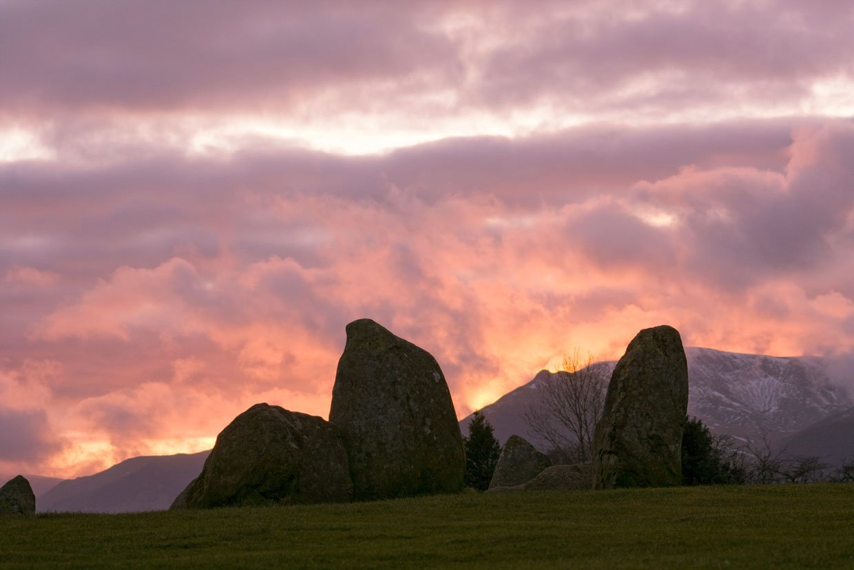 IMG_3502B1 Castlerigg Stone Circle – Mysterious Beauty