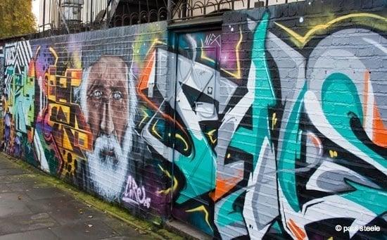 IMG_5226 London – a walk down Brick Lane