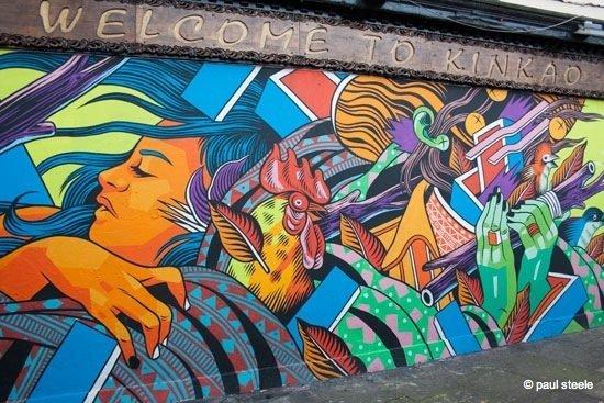 IMG_5227 London – a walk down Brick Lane